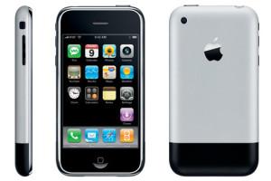 telefon-apple