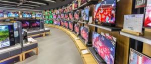 sklep-elektroniczny
