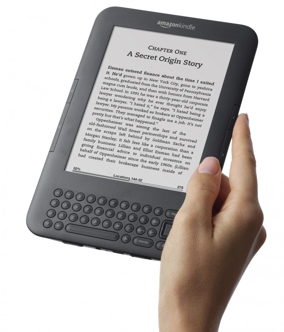 kindle-keyboard-comp2