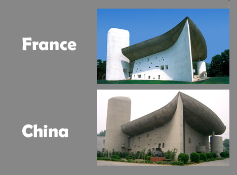 china-france-copycat-buildings