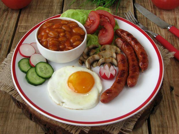 sniadanie-po-angielsku-467895